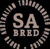 sa-bred-logo