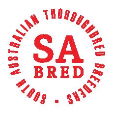 SA Breeders Annual Membership 2020-2021 Due Now