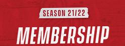 New Season Memberships